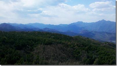 2011-04-24_13-59-41_718