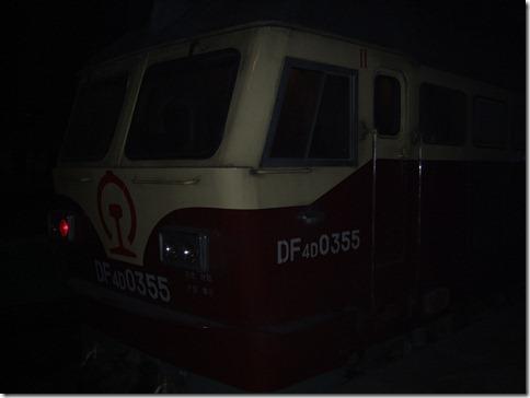DSCF2121