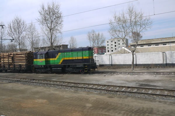 P1110165
