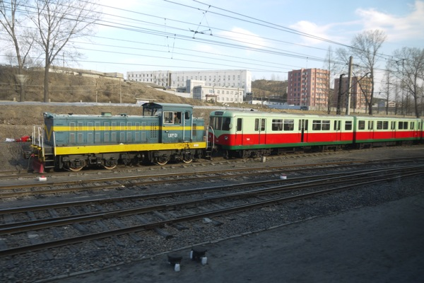P1110285