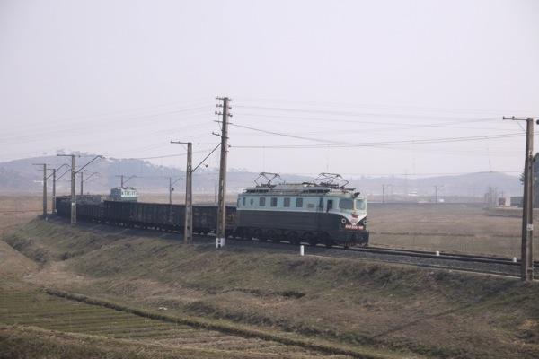 P1110859