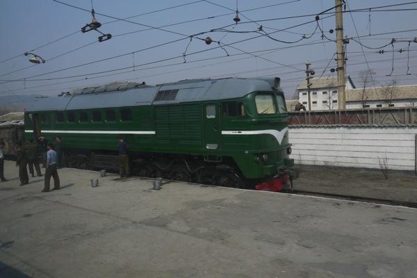 P1110925