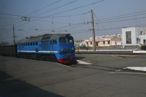 P1110966